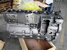 康明斯ISLe发动机汽缸体/5260555/5260555