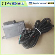 【3759010-T2500】东风大力神电控油门远程油门控制器/3759010-T2500