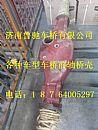陕汽德龙中桥壳总成DZ95149330011/DZ95149330011
