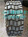 风神正品12.00-18越野卡车轮胎联合收割机轮胎沙漠轮胎/12.00-18  12-18