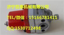 康明斯KT38电磁阀K50电磁阀3348327缸垫ISM11四配套/KTA38 KTA50电磁阀3348327