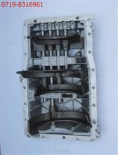 东风大同90T变速箱上盖总成《变速箱上盖》/DC6J90TZ-210-B