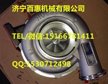 康明斯L10增压器3531861增压器3531862水泵/增压器3531861增压器3531862