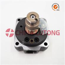 三菱4D55泵头146400-2220油泵油嘴工厂/146400-2220