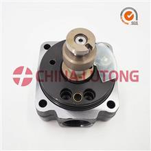 三菱4D55泵头及参数146400-2220泵头配套车型/146400-2220