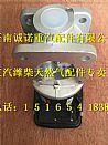 潍柴天然气配件电子节气门13034246/13034246