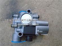 福田戴姆勒欧曼H2356D02001A0电磁阀(ABS)/H2356D02001A0