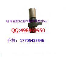 重汽发动机曲轴转速传感器R61540090008/R61540090008