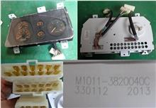 M1011-3820040柳汽组合仪表/M1011-3820040