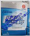 潍柴工程机械发动机输油泵612600080343/612600080343