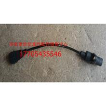 潍柴天然气相位传感器13034188/13034188