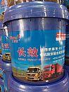 东风原装DFCV-C35-9KG多效有机酸型重负荷发动机冷却液/防冻液DFCV-C35-10KGDF-4