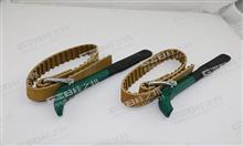 供应挖掘机皮带扳手JH011-2/JH011-2