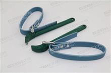 供应挖掘机皮带扳手  JH011/JH011