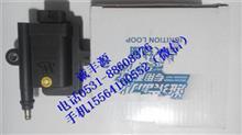 潍柴天然气发动机进口点火线圈 612600191524/612600191524