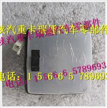 济南瑞通汽配提供陕汽德龙M3000室内灯总成/SZ972000700