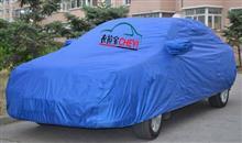 定制汽车车衣 多种材质可选价格优惠/YLB80301