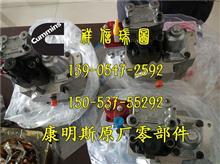 康明斯M11u型螺栓3161770下修包/3161770