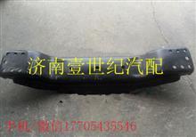 陕汽德龙F3000元宝梁/81.41201.0053