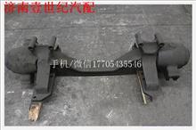 陜汽德龍平衡軸帶支架總成DZ91259521110