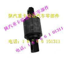 济南瑞通陕汽配件销售陕汽重卡橡胶衬套 (推力杆)/DZ9114520275X