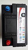 骆驼 轿车蓄电池/6-QWLZ-54(520)