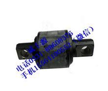 陕汽重卡橡胶衬套 (推力杆) DZ9114520274X/DZ9114520274X