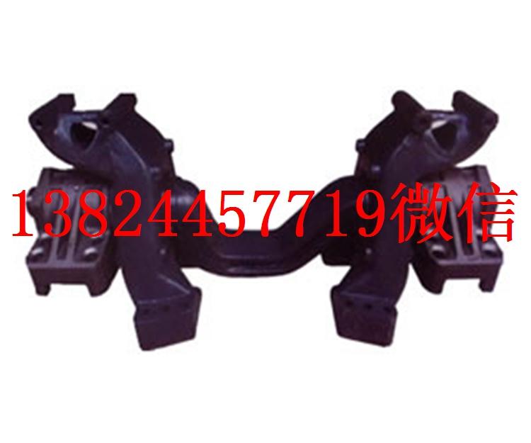 联系方式 适配车型:   庆铃汽车(五十铃)    型号:北方奔驰平衡悬架
