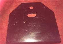 2209012-KD1Y0天锦传动轴吊架盒子/2209012-KD1Y0
