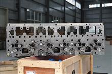 西康ISM11 原厂缸盖/2864028/4999617