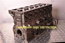 優勢供應CUMMINS西康ISM/QSM/M11 原廠發動機缸體4060394/4060393