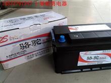 骆驼 轻卡蓄电池/6-QWLZ90(700)