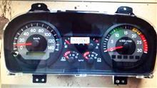 83800-E0C92日野卡车配件组合仪表/83800-E0C92