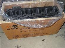 东风ISDE发动机汽缸体/4946586  4990451