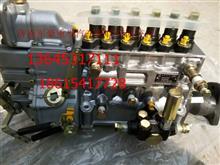 潍柴P10发动机喷射器总成612601080376/612601080376