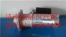 潍柴动力博士WP10发电机专用612600090801起动机/612600090801