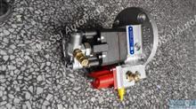 康明斯M11燃油喷射泵/3417674 3090942