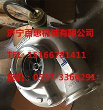 喷油器4062569-康明斯qsx15售后-服务站-修理包-增压器/喷油器4062569