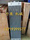 日立ZAXIS330 450水箱散热器 液压油散热器/ZAXIS330 450