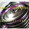 一汽解放锡柴电喷飞轮总成 1005120-73D/1005120-73D