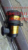 潍柴WP12发动机油气分离器总成612630060015/612630060015