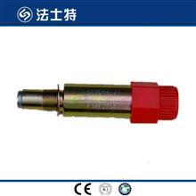 法士特变速箱零件里程表电子传感器CO3054-21/CO3054-21