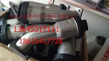 潍柴WP10发动机新式加机油油管总成612600015335/612600015335
