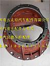 陕汽汉德后桥主减速器壳总成DZ91149320000/DZ91149320000