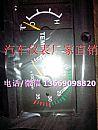 仪表总成包邮正品东风多利卡横拉杆/T3801N48E-010