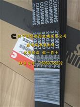 康明斯ISX15|QSX15风扇皮带3103837|3681588/X15风扇皮带3103837|3681588