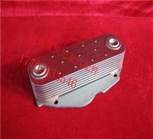 VG1500010334-机油冷却器/VG1500010334-机油冷却器(