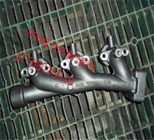 VG2600110855-后排气歧管/VG2600110855-后排气歧管