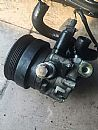 供应奔驰S600助力泵等原装配件/助力泵总成
