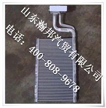 汕德卡C7H空调蒸发器812W61942-0045/812W61942-0045